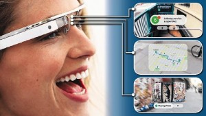 Google-Glass-usages-infinis