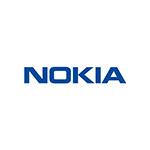 client_Nokia_le_27_10_2013_a_16_23_52