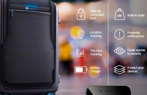 BLUESMART-CARRY-ON-BAG-02