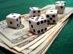 jeux-casino-en-ligne