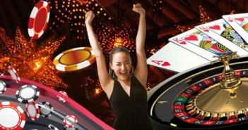 jeux-de-casino