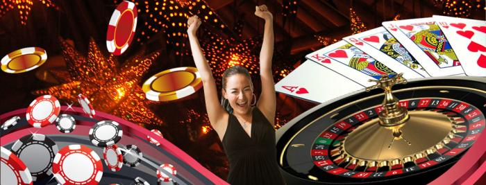 Casino de en jeux ligne free gambling games com internet online