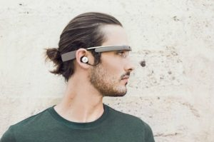 google-glass-version-2
