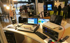 radio-competition