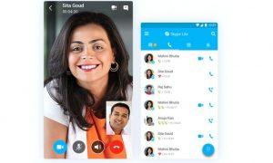 Skype-Lite-696x418
